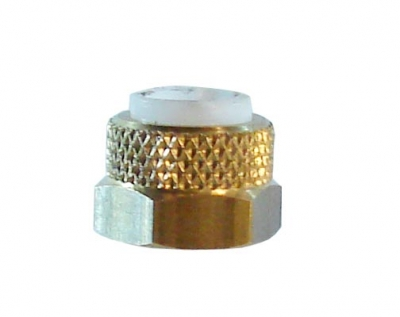 Flange e Anilha MC 661-PF - Mecanix Usinagem